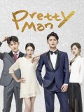 CHH1064 : ซีรี่ย์จีน Pretty Man Season 1 (2018) (ซับไทย) DVD 4 แผ่น