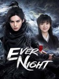 CHH1128 : Ever Night Season 2 สยบฟ้าพิชิตปฐพี ภาค 2 (ซับไทย) DVD 8 แผ่น