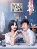 CHH1175 : True Colours เปลี่ยนร้ายเป็นรัก (ซับไทย) DVD 4 แผ่น