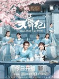 CHH1194 : Dance of the Sky Empire บันทึกระบำสวรรค์ (2020) [ซับไทย] DVD 5 แผ่น