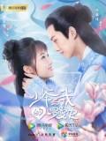 CHH1297 : A Love So Romantic พลิกตำรารักมัดใจคุณชาย (ซับไทย) DVD 5 แผ่น