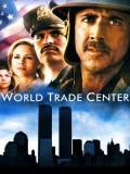 EE0248 : World Trade Center เวิร์ลด เทรด เซนเตอร์ (2006) DVD 1 แผ่น