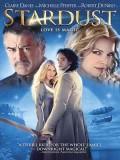 EE0284 : Stardust ศึกมหัศจรรย์ ปาฏิหาริย์รักจากดวงดาว DVD 1 แผ่น