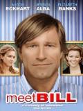 EE0301 : Meet Bill เฮียบิลมาแว้วจ้า (2007) DVD 1 แผ่น