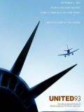 EE0368 : United 93 ไฟลท์ 93 DVD 1 แผ่น