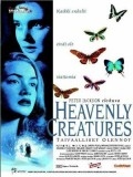 EE0374 : Bound Heavenly Creatures ทรพีนี้ เพื่อรักเรา (1994) (ซับไทย) DVD 1 แผ่น