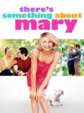 EE0396 : There's Something About Mary มะรุมมะตุ้มรุมรักแมรี่ (1998) DVD 1 แผ่น