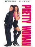 EE0409 : Pretty Woman DVD 1 แผ่น