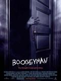 EE0650 : Boogeyman บูกี้แมน ตำนานสัมผัสสยอง DVD 1 แผ่น