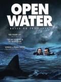 EE0659 : Open Water ระทึกคลั่ง! ทะเลเลือด DVD 1 แผ่น