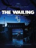 km116 : หนังเกาหลี The Wailing ฆาตกรรมอำปีศาจ DVD 1 แผ่น