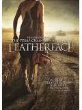 EE2745 : Leatherface สิงหาสับ DVD 1 แผ่น