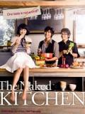 km149 : The Naked Kitchen ปรุงหัวใจ สูตรเจ้าชายเย็นชา (2009) (ซับไทย) DVD 1 แผ่น