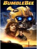 EE3197 : Bumblebee บัมเบิ้ลบี DVD 1 แผ่น