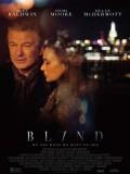 EE3277 : Blind เล่ห์รักบอด (2017) DVD 1 แผ่น