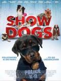 EE3285 : Show Dogs โชว์ด็อก (2018) DVD 1 แผ่น