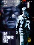 cm328 : The Longest Nite 1 บ้าระห่ำ 1 อำมหิต DVD 1 แผ่น