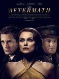 EE3300 : The Aftermath อาฟเตอร์แมท (2019) DVD 1 แผ่น