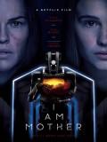 EE3320 : I Am Mother หุ่นเหล็ก โลกเรียกแม่ (2019) (ซับไทย) DVD 1 แผ่น