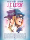 EE3329 : JT LeRoy แซ่บ ลวงโลก (2018) DVD 1 แผ่น