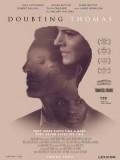 EE3349 : Doubting Thomas ศรัทธาแห่งรักจากหัวใจ (2018) DVD 1 แผ่น