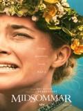 EE3375 : Midsommar เทศกาลสยอง (2019) DVD 1 แผ่น