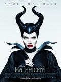 EE3396 : Maleficent Mistress of Evil มาเลฟิเซนต์ นางพญาปีศาจ (2019) DVD 1 แผ่น