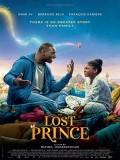 EE3519 : The Lost Prince เจ้าชายตกกระป๋อง (2020) DVD 1 แผ่น