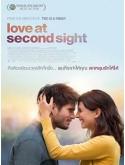 EE3585 : Love at Second Sight (2019) DVD 1 แผ่น