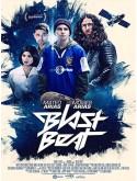 EE3588 : Blast Beat (2020) DVD 1 แผ่น