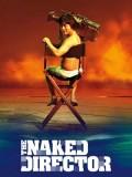 jp0871 : ซีรีย์ญี่ปุ่น The Naked Director โป๊ บ้า กล้า รวย [พากย์ไทย] DVD 2 แผ่น