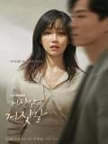 krr1978 : ซีรีย์เกาหลี Lie After Lie (Lies of Lies) (ซับไทย) DVD 4 แผ่น