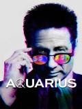 se1783 : ซีรีย์ฝรั่ง Aquarius Season 1 [ซับไทย] DVD 3 แผ่น