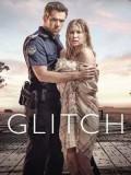 se1788 : ซีรีย์ฝรั่ง Glitch Season 1 [ซับไทย] DVD 2 แผ่น