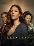 se1792 : ซีรีย์ฝรั่ง Greenleaf Season 2 [ซับไทย] DVD 3 แผ่น