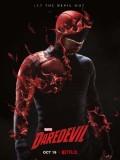 se1800 : ซีรีย์ฝรั่ง Daredevil  Season 3 [ซับไทย] DVD 3 แผ่น