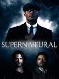 se1820 : ซีรีย์ฝรั่ง Supernatural Season 14 [ซับไทย] DVD 4 แผ่น