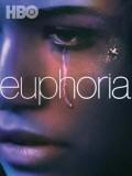 se1826 : ซีรีย์ฝรั่ง Euphoria [ซับไทย] DVD 2 แผ่น