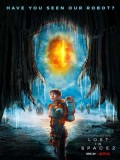 se1829 : ซีรีย์ฝรั่ง Lost in Space Season 2 [ซับไทย] DVD 2 แผ่น