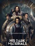 se1845 : ซีรีย์ฝรั่ง His Dark Materials Season 1 [พากย์ไทย] DVD 2 แผ่น