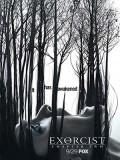 se1853 : ซีรีย์ฝรั่ง The Exorcist Season 2 [ซับไทย] DVD 2 แผ่น