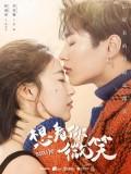TW235 : Smile (2018) (ซับไทย) DVD 4 แผ่น