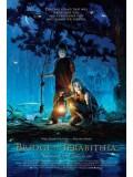 am0141 : หนังการ์ตูน Bridge to Terabithia ทีราบิเตีย สะพานมหัศจรรย์ DVD 1 แผ่น