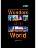 ft088 :สารคดี Wonders of the world การสร้างสิ่งมหัศจรรย์ของโลก  1 แผ่นจบ