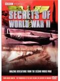 ft096 :สารคดี ชะตาโหดสงครามโลกครั้งที่ 2  [2 แผ่นจบ]