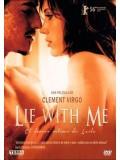 R034 : หนังอีโรติก Lie With Me สายใยรักมิอาจขาดเธอ DVD 1 แผ่น