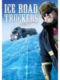 ft101 :สารคดี  ICE ROAD TRUCKER พากษ์ไทย 2 แผ่นจบ