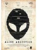EE1787 : Alien Abduction เปิดแฟ้มลับ เอเลี่ยนยึดโลก DVD 1 แผ่น