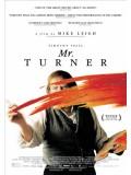 EE1788 : Mr.Turner มิสเตอร์ เทอร์เนอร์ วาดฝันให้ก้องโลก DVD 1 แผ่น