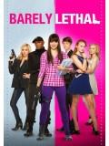 EE1795 : Barely Lethal สายลับหัดเริ่ด DVD 1 แผ่น